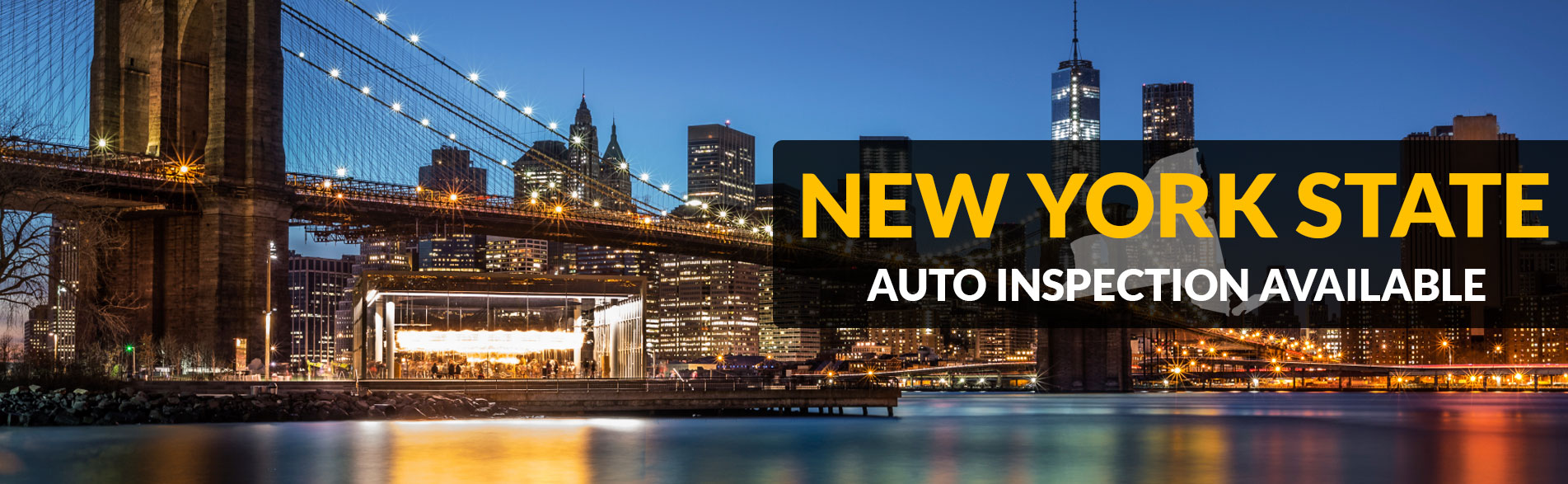 Used Car Dealer In Patterson Ny